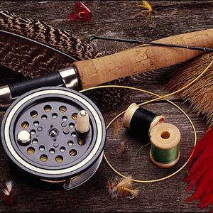 Охотничьи и рыболовные магазины Ашитково