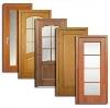 Двери, дверные блоки в Ашитково
