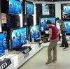 Магазины электроники в Ашитково