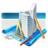 Строительные компании в Ашитково