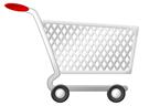 РыбоLove - иконка «продажа» в Ашитково
